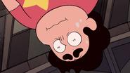Serious Steven (209)
