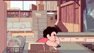 Steven Universe Gemcation 52