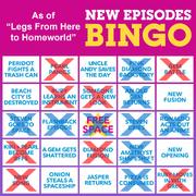 BingoSUF