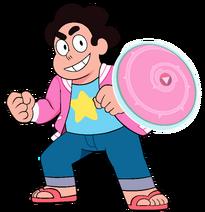 Film - Steven
