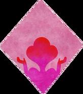 PinkDiamond TaleofSBook