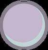 Rhodonite pearl gemstone fix