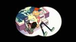 Sadie read a FOINE with Lars