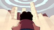 Steven's Lion (212)