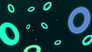 Garnet's Universe (211)