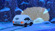 Snow Day 031