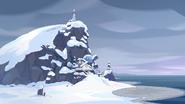 Snow Day BG 4