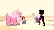 Steven's Lion (093)