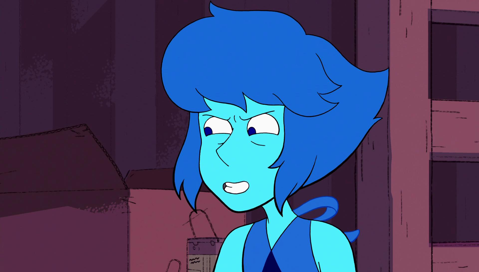 Su steven universe lapis lazuli su lapis barn mates lapis