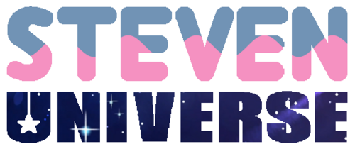 CustomStevenUniverseLogo-by-Hamachi