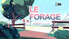 Le Forage