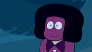 Room for Ruby (32)