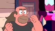 Steven Universe Gemcation 214