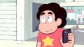 Steven Universe Gemcation 37.png