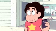 Steven Universe Gemcation 37