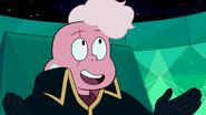 Lars of the Stars340