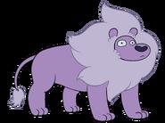 Lion NightInsidePalette