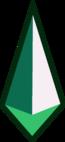 Malachite jalovi1