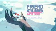 Friend Ship 000