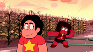 Room for Ruby (71)