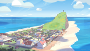 SU Movie Fixed Up Beach City