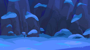 Snow Day BG 3