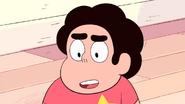 Steven Universe Gemcation 201