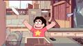 Steven Universe Gemcation 45.png