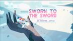 Sworn To Sword