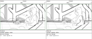 Familiar storyboard 2