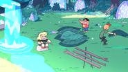 Island Adventure (142)