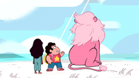 Lion 2 The Movie 055
