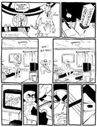 Pearl 13 Comic 6