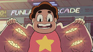 StevenUniverse still 009