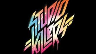 Studio Killers -- Flawless