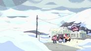 Winter Forecast 200