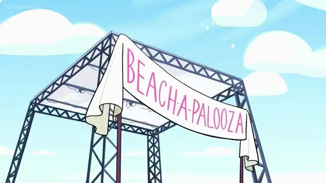 File:Beach aaa.jpg