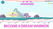 Dreamland Arcade 3
