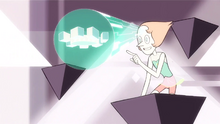 Serious Steven (239)