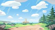 Little Homeworld Distance BG