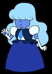 SapphireHomeworld