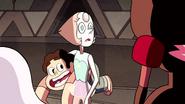 Serious Steven (081)