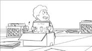 We Need to Talk storyboard 21