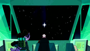 Lars of the Stars736