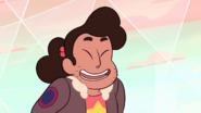 Stevonnie EEE Woah Cool