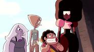Serious Steven (053)
