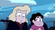 The Good Lars (281)