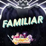 Familiar (song)