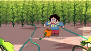 Gem Harvest 038