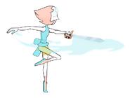 Pearl SD 3